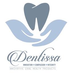 Dentissa Intellibrush
