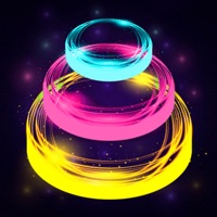 Codes for Pop Rings: Color Puzzle Game Hack