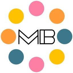 Mae Babe Boutique