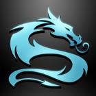 DRAGON IM icon
