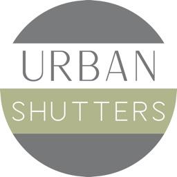UrbanShutters