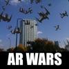 AR Wars (Universal) - iPhoneアプリ