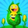 Emoji Farm - Idle Tycoon