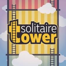 Activities of Solitaire Tower