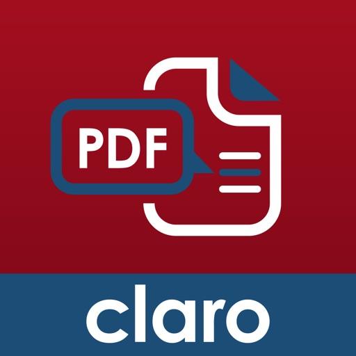 ClaroPDF Pro