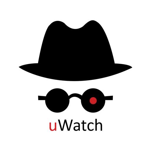 uWatch