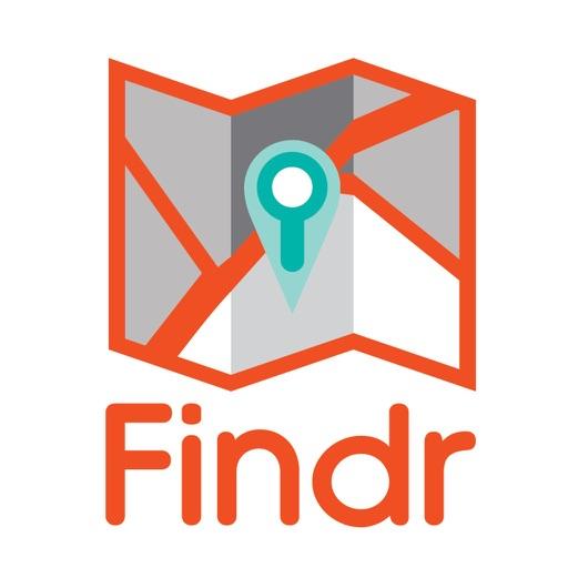 Findr Merchant