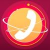 Phone:r - 電話番号アプリ隠す - iPhoneアプリ