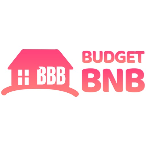 Budget-BnB