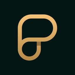 Preseters - Lightroom Presets