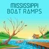 Mississippi Boating