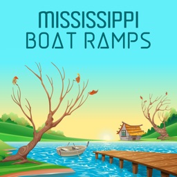Mississippi Boating