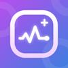 Ins Insights:フォロワー管理アプリ