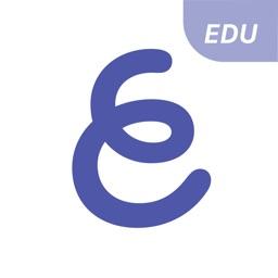 Telecharger Explain Edu Pour Iphone Ipad Sur L App Store Education