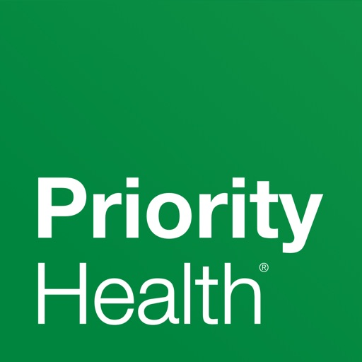 Priority Health Member Portal
