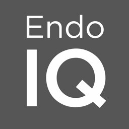 Endo IQ® App - Russia