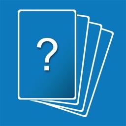Scrum Poker Online Pro