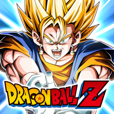 ‎DRAGON BALL Z DOKKAN BATTLE