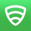 Lookout: モバイルセキュリティウイルスバスター
