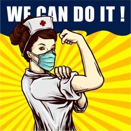 Nurse Run