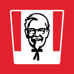 KFC France pour pc