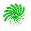 Nature Spirit Design Co., Ltd. - Check in 新竹  artwork