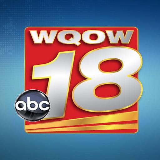 WQOW News 18
