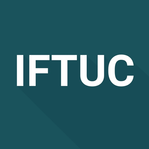 "IFTUC - Tank upgrade calculator for ""Iron Force"""