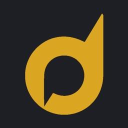 Dubstep - Short Video App