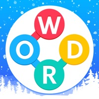Codes for Word Universe - Crossword Hack