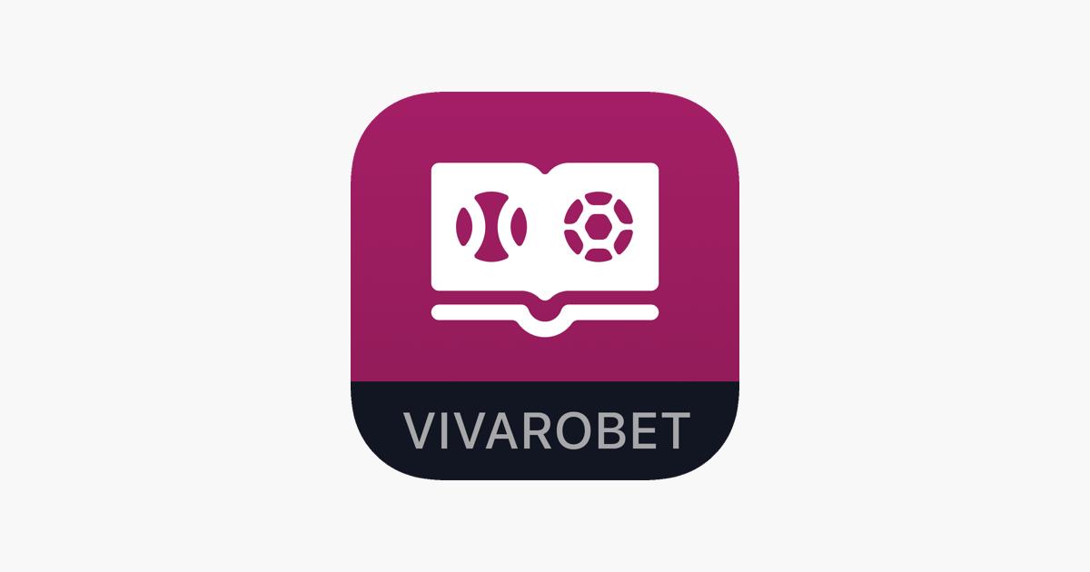 Sport betting vivarobet huisartsen laten zich betalen met bitcoins