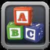 ABC Teacher for Kids