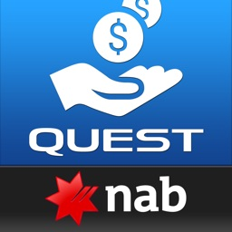 Quest mPOS with NAB