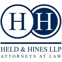 HELD & HINES