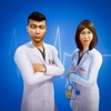 مستشفى سيم: طبيب عيادة الطوارئ