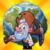 Tap Tap Dig - Idle Clicker - iPhoneアプリ