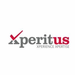 Xperitus