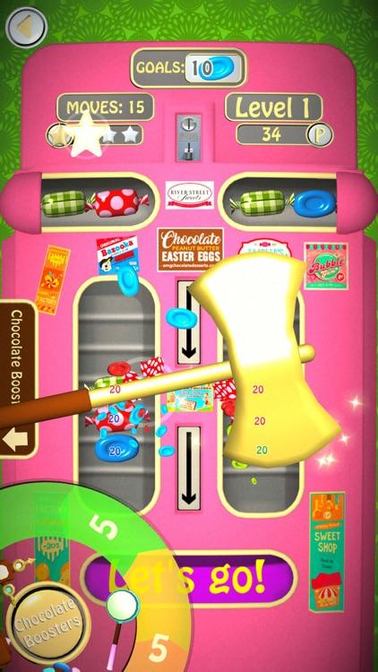 Fresh Candy Machines screenshot-6