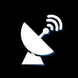 Satellite 360, Dish Finder PRO