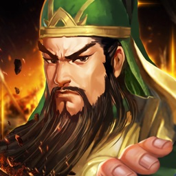 Art of War: Battle of Luoyang