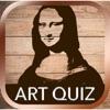 Quiz Art  2019 Reviews
