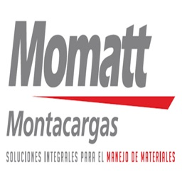 Customer Service MOMATT