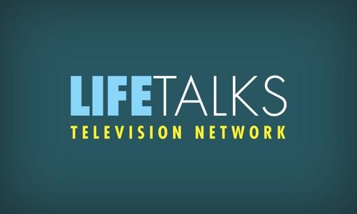 LifeTalks TV