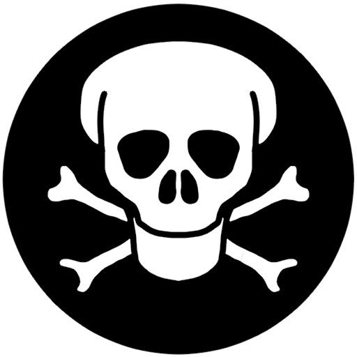 Area of Pirates