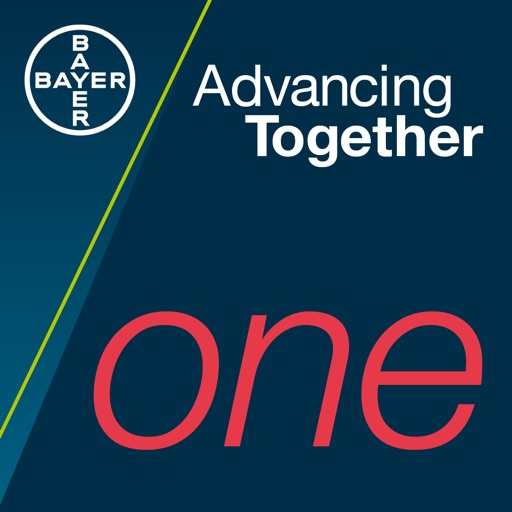 ONE.Bayer