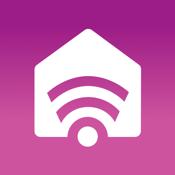 Kitchen - GE Appliances icon