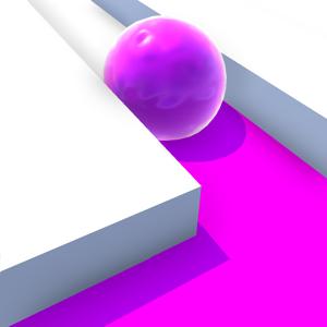Roller Splat! - Games app