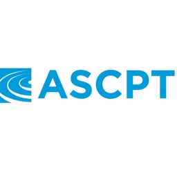 ASCPT Annual Meeting