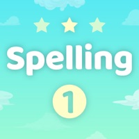 Codes for Learn Spelling 1st Grade Hack