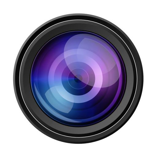 Photo Tweak Effects Editor icon
